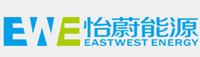 Beijing EastWest Energy Technology Co., Ltd.