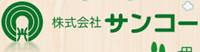 Kabu Sanko Co., Ltd.
