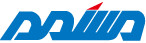 Daiwa Co., Ltd.