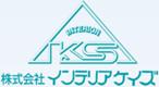 Interior Ks Co., Ltd.