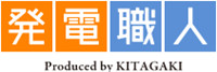 Kitagaki Co., Ltd.