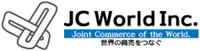 JC World Inc.