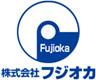 Fujioka Co., Ltd.