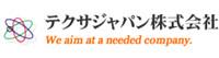 Texa-J Co., Ltd.