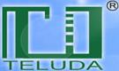 Teluda Electronics Co., Ltd.