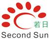 Shenzhen Century Sunshine Lighting Limited