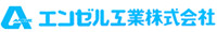 Angel Co., Ltd.