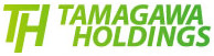 Tamagawa Holdings Co., Ltd.