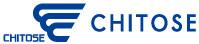 Chitose Co., Ltd.