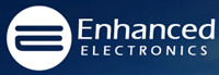 Enhanced Electronic Design Pvt Ltd