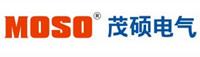 Moso Electric Co., Ltd