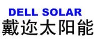 Shenzhen Dell Solar Energy Technology Co., Ltd.