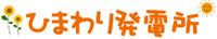 Yokoray Co., Ltd.