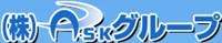 A.S.K Group Co., Ltd.