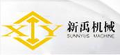 Qinhuangdao Sunnyus Machinery Co., Ltd.