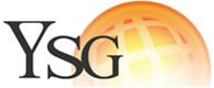 YSG Co., Ltd.