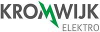 Kromwijk Elektrotechniek BV