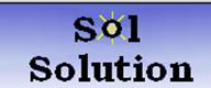 Sol-Solution