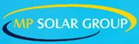 MP Solar Group Sp. z o.o.