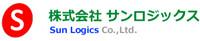 Sun Logics Co., Ltd.