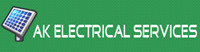 AK Electrical Services
