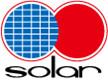 Solar Signal Co., Ltd.