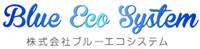 Blue Eco System