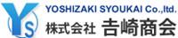 Yoshizaki Syokai Co., Ltd.