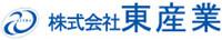 East Industry Co., Ltd.