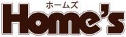 Home's Nakamura Tubing Co., Ltd.