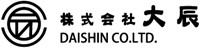 Daishin Co., Ltd.