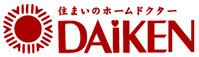 Nascent Daiken Sangyo Co., Ltd.