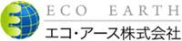 Eco Earth Co., Ltd.