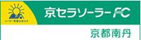 Takahashi Co., Ltd.
