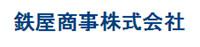Tetsuya Syoji Co., Ltd.