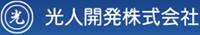 Kojin Kaihatsu Co., Ltd.