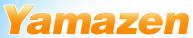 Yamazen Co., Ltd.