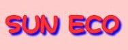 Sun Eco Co., Ltd.