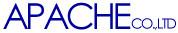 Apache Group Co., Ltd.