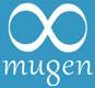 Mugen Co., Ltd.