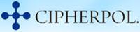Cipher Pol Inc.