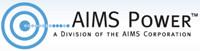 AIMS Power, Inc