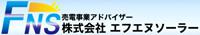 FN Solar Co., Ltd.