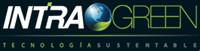 Intragreen Tecnologia Sustentable, S.A.P.I. de C.V