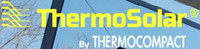 Thermocompact