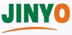 Hefei Jinyo Solar Technology Co., Ltd.