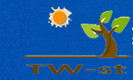 Kunshan TWst Mechanical Technology Co., Ltd.