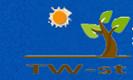 Kunshan TWst Mechanical Technology Co., Ltd.