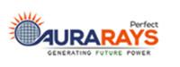 Perfect Aura Rays Pvt Ltd