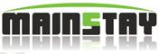 Xi'an Mainstay Carbon Co., Ltd.
